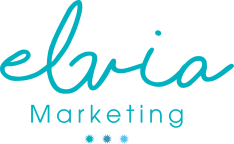 Elvia Marketing