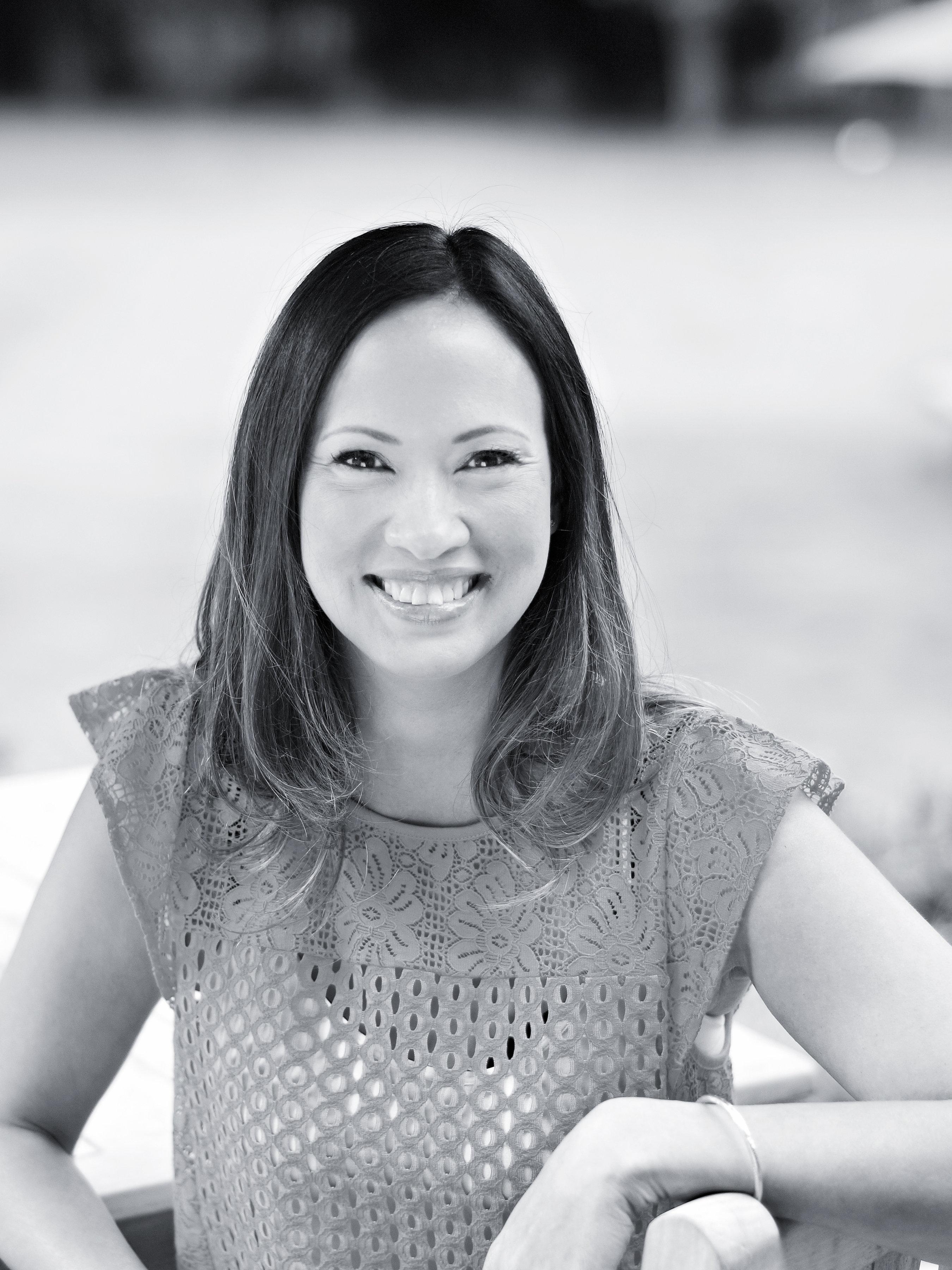 Melanie Bundock