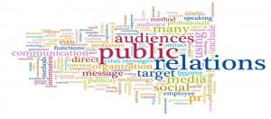 PublicRelations slider