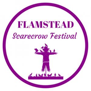 scarecrow fest image